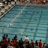 M 200 Backstroke B Final
