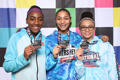 USATF 2018 RALLY 3-10-18