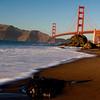 San Francisco-8621z