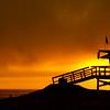 Santa Monica-0478a