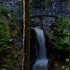 Mt Ranier-0512Z