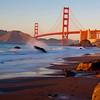 San Francisco-8674z