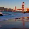 San Francisco-8658z