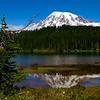 Mt Ranier-0196Z