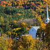 Vermont-9316-01z