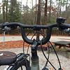 """New Roll """"boomer"""" bikes"""