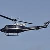 69-6637<br /> UH-1N<br /> c/n 31043<br /> <br /> 9/19/17 Hains Pt as Musel 7