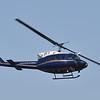 69-6655<br /> UH-1N<br /> 1st HS<br /> c/n 31061<br /> <br /> 3/31/15 Anacostia Park as Mussel 8