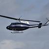 69-6636<br /> UH-1N<br /> c/n 31042<br /> <br /> 9/19/17 Hains Pt as Musel 9