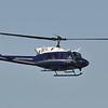 69-6656<br /> UH-1N<br /> 1st HS<br /> c/n 31062<br /> <br /> 3/23/15 Anacostia Park as Mussel ?