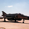 72-0135<br /> QF-4E / AF-247<br /> <br /> JSOH 2004