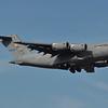 03-3118<br /> C-17A<br /> 183rd AS<br /> c/n F125/P118<br /> <br /> 5/8/15 ADW as RCH 790