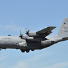 87-9284<br /> C-130H<br /> 440th AW Bragg Pope<br /> c/n 382-5125<br /> <br /> ex 94th AW (Dobbins ARB)<br /> <br /> 6/20/14 BWI Callsign CODY01