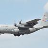 89-9105<br /> C-130H<br /> 757th AS / 910th AW Youngstown<br /> c/n 382-5221<br /> <br /> 9/15/14 BWI Callsign VADER 05