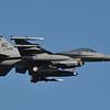 87-0340<br /> F-16C Block 30J<br /> 119th FS<br /> c/n 5C-601<br /> <br /> 10/5/14 ADW