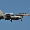 86-0333<br /> F-16C Block 30E<br /> 119th FS<br /> c/n 5C-439<br /> <br /> 10/5/14 ADW