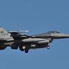 87-0272<br /> F-16C Block 30H<br /> 119th FS<br /> c/n 5C-533<br /> <br /> 10/5/14 ADW