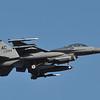 86-0294<br /> F-16C Block 30D<br /> 119th FS<br /> c/n 5C-400<br /> <br /> 10/5/14 ADW
