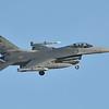 88-0485<br /> F-16C Block 40C<br /> 175th FS<br /> c/n 1C-87<br /> <br /> Red Flag 15-1