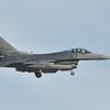 88-0537<br /> F-16C Block 40D<br /> 175th FS<br /> c/n 1C-139<br /> <br /> Red Flag 15-1