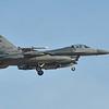 88-0422<br /> F-16C Block 40B<br /> 175th FS<br /> c/n 1C-24<br /> <br /> Red Flag 15-1