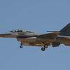 93-0825<br /> F-16B-20-CF<br /> 21st FS<br /> TB-4