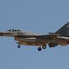 93-0817<br /> F-16A-20-CF<br /> 21st FS<br /> TA-116