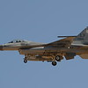 93-0816<br /> F-16A-20-CF<br /> 21st FS<br /> TA-115
