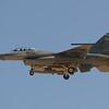 93-0707<br /> F-16A-20-CF<br /> 21st FS<br /> TA-6