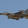 93-0706<br /> F-16A-20-CF<br /> 21st FS<br /> TA-5