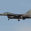83-1160<br /> F-16C-25-CF<br /> 309th FS<br /> 5C-43