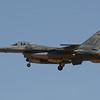 85-1443<br /> F-16C-25-CF<br /> 309th FS<br /> 5C-223
