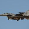 83-1184<br /> F-16D-25-CF<br /> 309th FS<br /> 5D-11