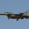 83-1185<br /> F-16D-25-CF<br /> 309th FS<br /> 5D-12