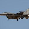 84-1318<br /> F-16C-25-CF<br /> 309th FS<br /> 5C-155