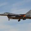 85-1407<br /> F-16C-25-CF<br /> 309th FS<br /> 5C-187