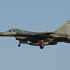 88-0508<br /> F-16CM-42-CF<br /> 310th FS<br /> 1C-110