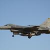 88-0493<br /> F-16CM-42-CF<br /> 310th FS<br /> 1C-95