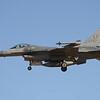 90-0757<br /> F-16CM-42-CF<br /> 310th FS<br /> 1C-365