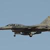 88-0162<br /> F-16DM-42-CF<br /> 310th FS<br /> 1D-16
