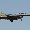 88-0162<br /> F-16DM-42-CF<br /> 310th FS<br /> 1D-17