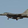 90-0762<br /> F-16CM-42-CF<br /> 310th FS<br /> 1C-370