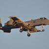 78-0684<br /> A-10C<br /> 357th FS<br /> c/n A10-0304<br /> <br /> Red Flag 15-1