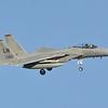 86-0163<br /> F-15C-42-MC<br /> 493rd FS<br /> c/n 1010/C391<br /> <br /> Red Flag 15-1
