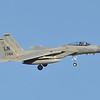 86-0164<br /> F-15C-42-MC<br /> 493rd FS<br /> c/n 1011/C392<br /> <br /> Red Flag 15-1