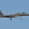 84-0015<br /> F-15C-37-MC<br /> 493rd FS<br /> c/n 0925/C318<br /> <br /> Red Flag 15-1