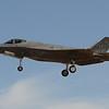 12-5047<br /> F-35A-2B<br /> 61st FS<br /> AF-58