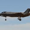 11-5041<br /> F-35A-2B<br /> 61st FS<br /> AF-52