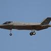 12-5045<br /> F-35A-2B<br /> 61st FS<br /> AF-56
