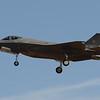 32-02/MM7333<br /> F-35A<br /> 62nd FS<br /> AF-